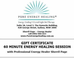 60-Minute-Energy-Healing-Session-GIFT-CERTIFICATE