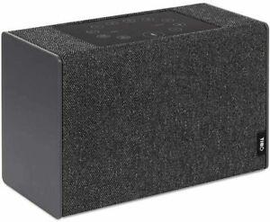 TIBO Kameleon Touch Wireless Bluetooth Multi-Room Speaker with Amazon Alexa