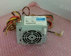 NEW 350W SEASONIC SS-300SFD POWER SUPPLY Replace//Upgrade MTX3299