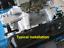 For-MOPAR-Small-Block-High-Rise-Intake-THROTTLE-BRACKET-Kit-340-360-318-Dodge thumbnail 2