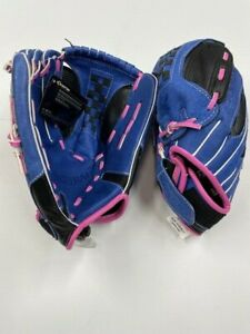 """Easton Natural NYFP1100BP 11"""" Youth Fastpitch Softball-Right Hand Glove"""