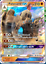 POKEMON-TCGO-ONLINE-GX-CARDS-DIGITAL-CARDS-NOT-REAL-CARTE-NON-VERE-LEGGI Indexbild 48