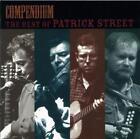 Compendium: The Best Of Patrick Street von Patrick Street (2008)