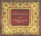 A Mediterranean Odyssey [Slipcase] by Loreena McKennitt (CD, Oct-2009, 2 Discs, Quinlan Road)