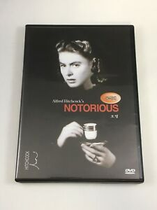 Alfred-Hitchcock-039-s-Notorious-DVD-Korean-Subtitles