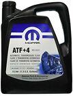 Mopar ATF+4 Fluide à Transmission Automatique - 5L (68218058AA)