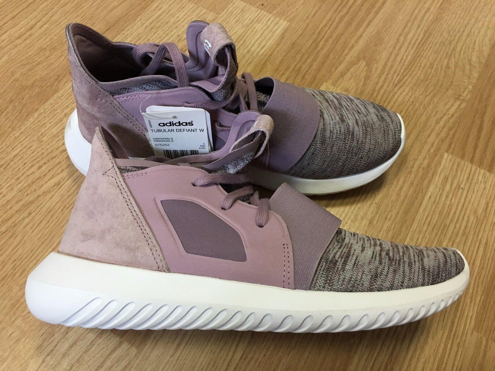Adidas Originals Sneaker S75252 Damen TUBULAR DEFIANT