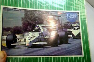 Motor-Sport-Magazine-November-1983