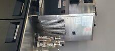 Vevor 2200w Commercial Soft Serve Ice Cream Machine Ykf 8218t