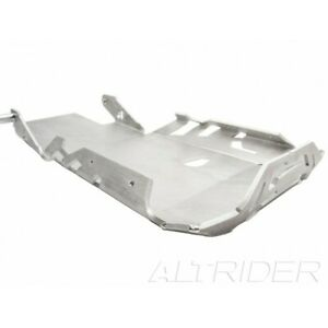 AltRider-Skid-Plate-for-BMW-R1200GS-Water-Cooled-Silver-WITHOUT-Brackets