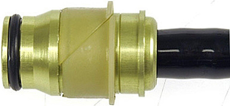 Dorman 628-201 Hydraulic Clutch Line