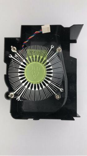 New DELL Optiplex 5040 CPU Cooling Fan With Heatsink 0CC8M6 03VRGY