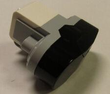 Lego Mindstorms Infrared IR Sensor