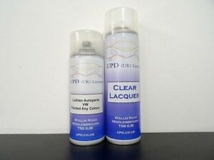 Aerosol-Spray-Can-With-Lacquer-Deep-Black-LC9X-Paint-Code