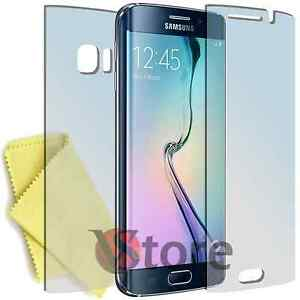 20-Film-for-SAMSUNG-GALAXY-S6-Edge-G925F-Save-Screen-10-Front-10-Retro