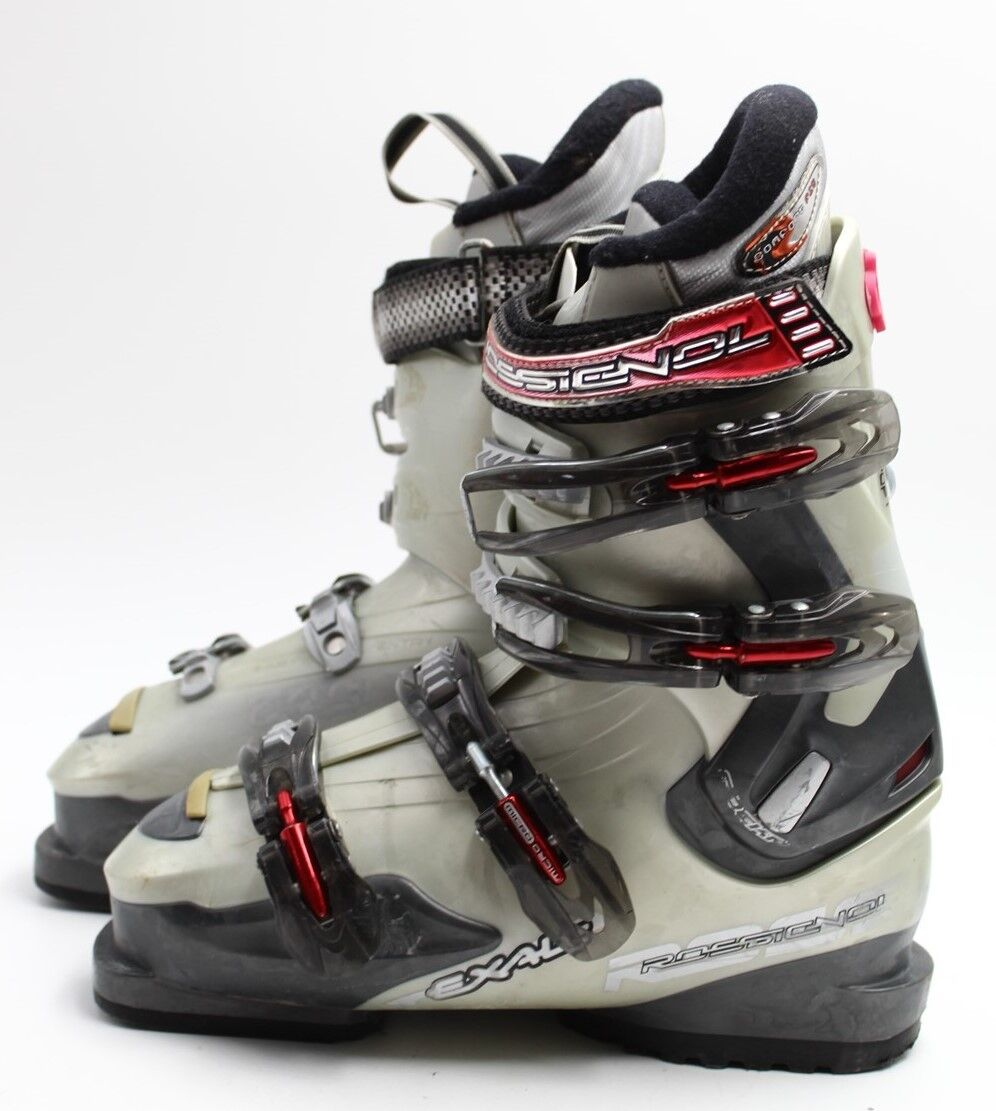 Rossignol Exalt Ski Boots  - Size 5.5   Mondo 23.5 Used  welcome to buy