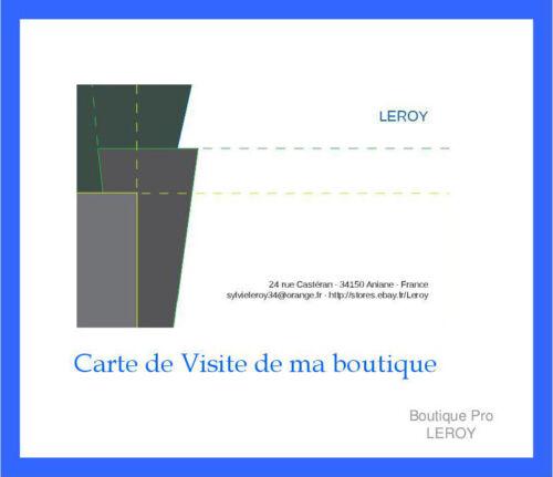 HOUSSE DE SELLE VÉLO CONFORTABLE Confort 3D VTT DOUX HAUTE QUALITÉ Siège