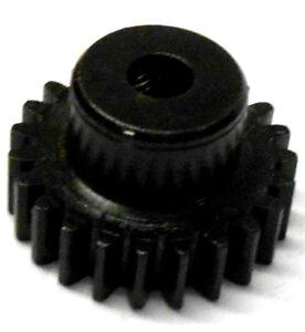 0-6-Modulo-0-6m-M-23t-23-Dientes-Motor-Pinion-Gear-EP-1-10