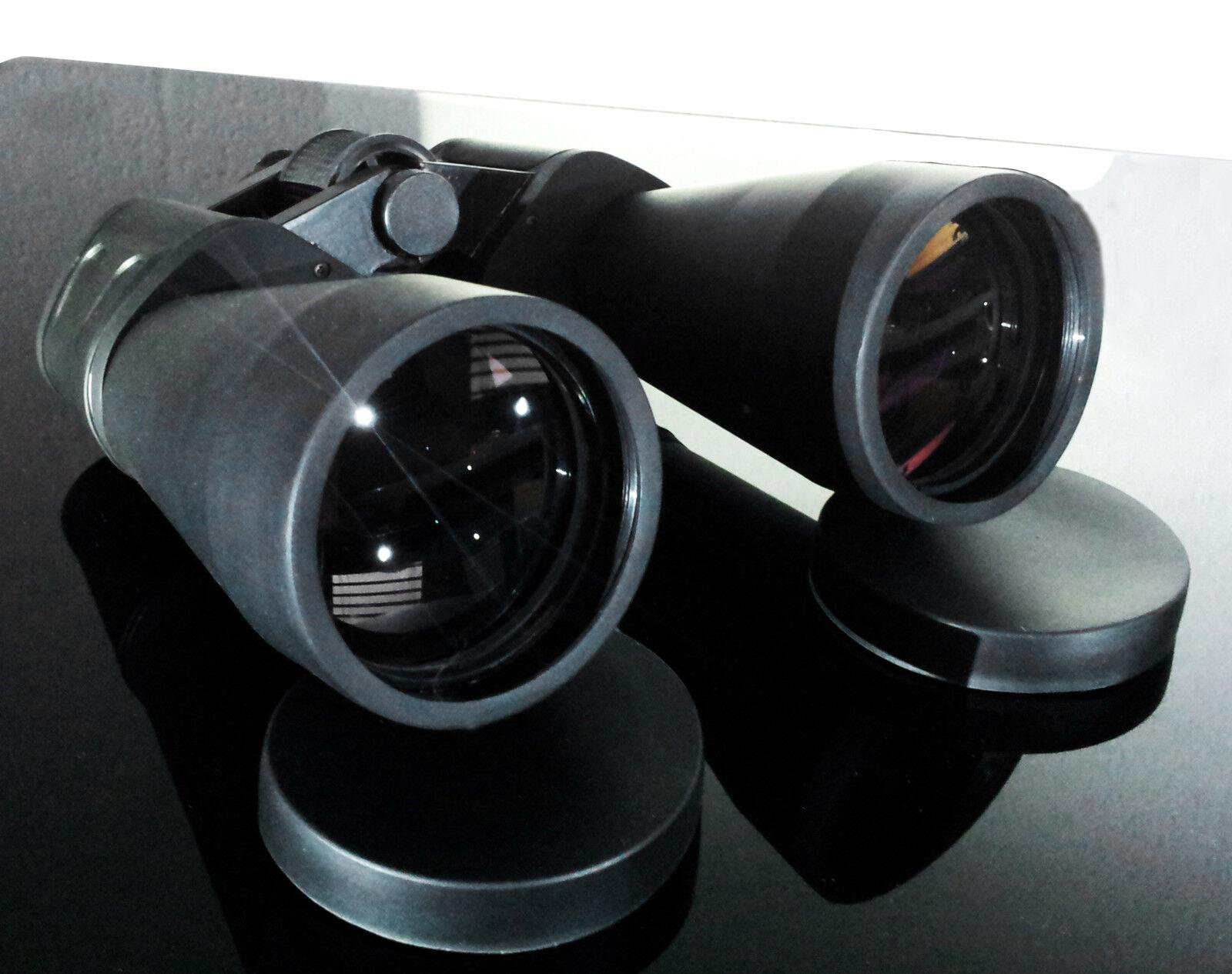 Zoom comet fernglas feldstecher spektiv jagdfernglas