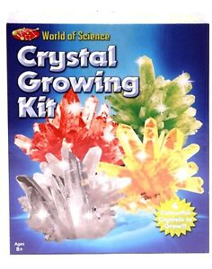 Grow-your-own-Crystals-Kids-Science-Experiment-Crystal-Growing-Kit-New