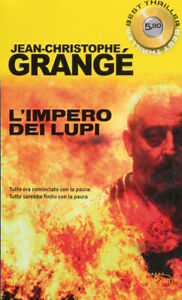 LA-impero-dei-lupi-GrangA-Jean-Christophe