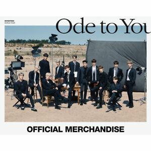 SEVENTEEN-WORLD-TOUR-ODE-TO-YOU-Official-Merchandise
