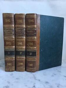 L-Indispensabile-Consigliere-di-se-Stesso-Dell-039-Avv-Francesco-Giarelli-1875
