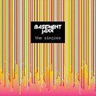 The Singles by Basement Jaxx (CD, Mar-2005, XL Recordings/Beggars Group)