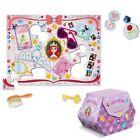 48 Piece Little Princess Cardboard Puzzle by Crocodile Creek