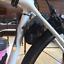 Electric Bicycle E-BIKE Conversion Kit QiROLL Friction Drive QR-E MUTE B60i