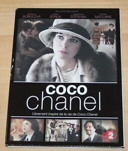 Coco-Chanel-DVD