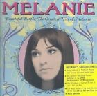 People The Greatest Hits Of Melanie