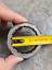 miniature 2 - Roulement Roue libre Renforcé Suzuki LTZ400 2003-2012