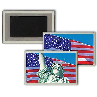 Bill of Rights Lenticular Magnet REFRIGERATOR MAGNET
