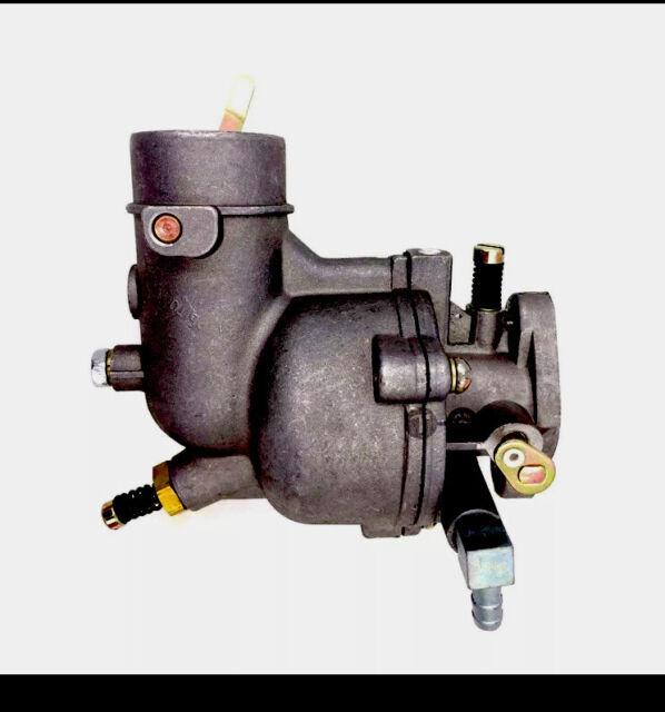 Carburetor Carb Briggs  U0026 Stratton Specifically For Wheel