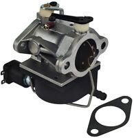 Tecumseh Ov490ea Carb Carburetor Replaces 640034a 640072a 640330 Free Shipping