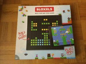 Mattel-Bloxels-Build-Your-Own-Videogames-Kids-Toy-App-Tablet-Game