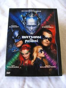 DVD-Batman-amp-Robin
