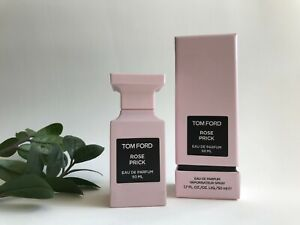 Tom-Ford-ROSE-PRICK-50-ml-1-7-oz-Eau-de-Parfum-EDP-Spray-NEW-Sealed-SALE