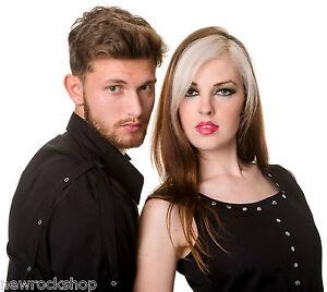 Phantogram Sarah And Josh Dating