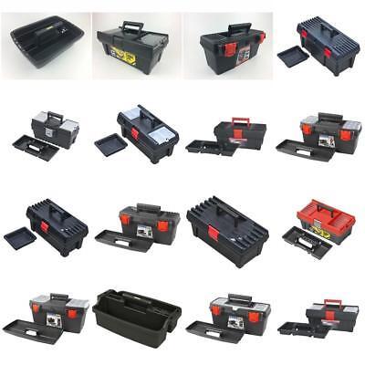 Schrauben Staplerbatterie Zellenverbinder Polverbinder 130mm x 70 mm² ab 5 Stk