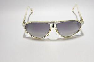 Optyl carrera CHAMPION C kylic Aviador Gafas De Sol Transparente ... eb44173265