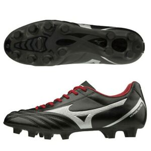 san francisco 2201e 8f82f Image is loading MIZUNO-soccer-shoes-Spike-MONARCIDA-NEO-SELECT-P1GA1925-