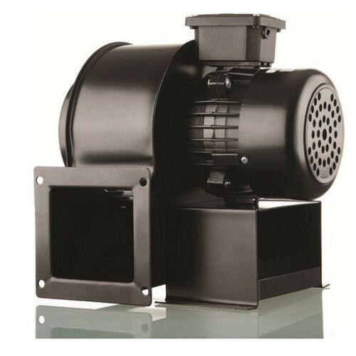 260m industria ventilador ventiladores sopladores industriegebläse industria ventilador FAN