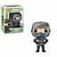 FORTNITE S1 /& S2 SKINS POP VINYL FIGURE FUNKO NO FAKES 21 TO CHOOSE FROM