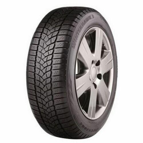 1x los neumáticos de invierno firestone winterhawk 3 175//65 r14 82t
