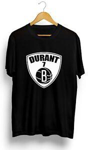 Kevin-Durant-Brooklyn-Nets-T-Shirt
