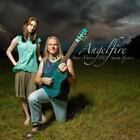 Angelfire von Steve Angelfire Feat. Morse (2010)