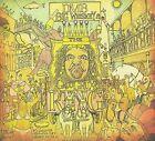 Big Whiskey & the GrooGrux King [Digipak] by Dave Matthews/Dave Matthews Band (CD, Jun-2009, RCA)