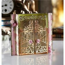 Crafter's Companion Die'sire Create-A-Card Cut and Emboss Dies - 243992